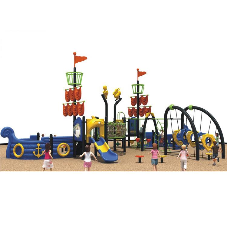 Уличная скалолазающая стена с горкой, игровая площадка, скалолазающая стена для детей, настенное скалолазание для детей