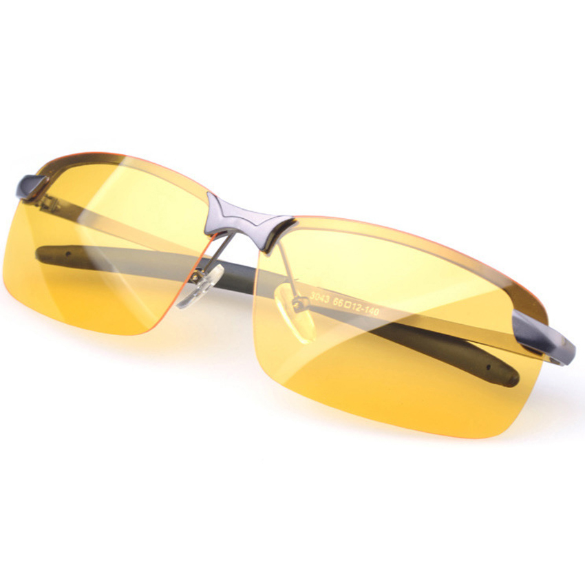 602c4a8c179 Oakley Transition Lenses Glare At Night
