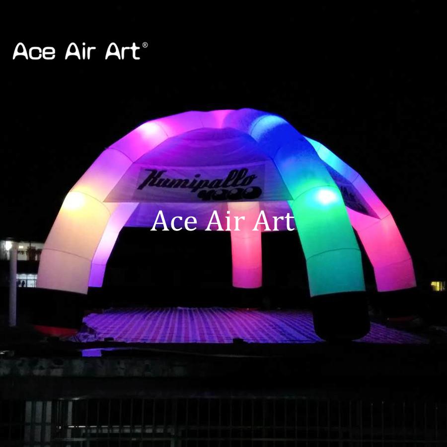 Купи из китая Игры и хобби с alideals в магазине Ace Air Art Upgrate Store