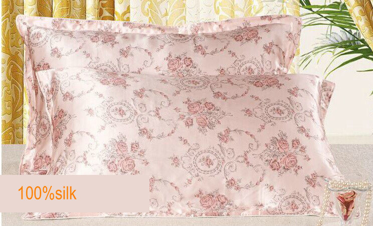 taie d 39 oreiller tailles promotion achetez des taie d 39 oreiller tailles promotionnels sur. Black Bedroom Furniture Sets. Home Design Ideas