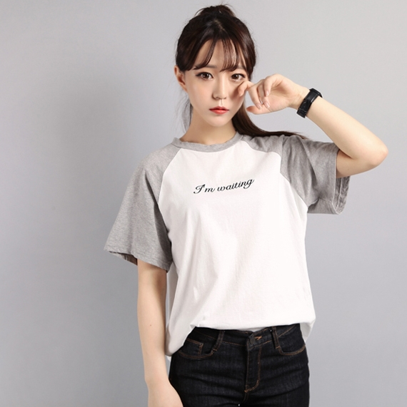 Cover your body with amazing New t-shirts from Zazzle. Search for your new favorite shirt from thousands of great designs! Search for products. Encinal New Daisy Girls T-shirt. $ 15% Off with code ZOCTOBERSHOP. Newsies Yer Erster Shirt. $ 15% Off with code ZOCTOBERSHOP.