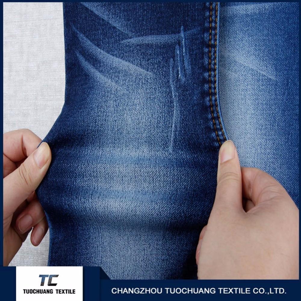 Nuevo Producto Tc Rollos Grandes De Colombia Pantalones De Mezclilla Tela Fabrica Para Camisa De Moda En Linea Buy 8oz 13oz Cotton Slub Denim Fabric For Jeans Stone Washed Denim Fabric Slub Denim Fabric