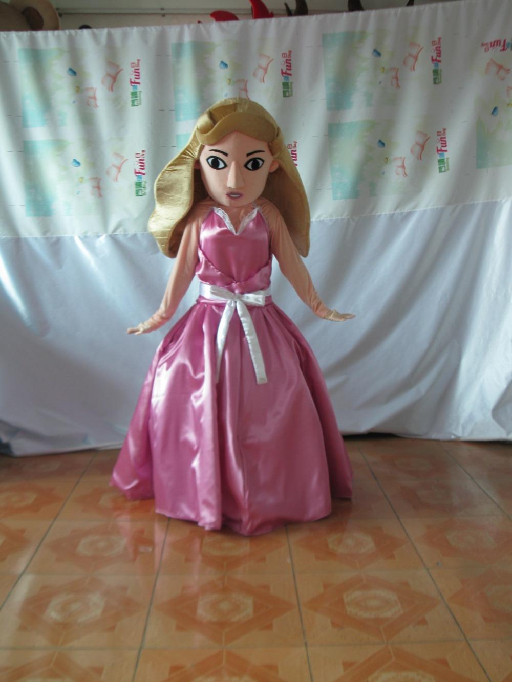 Barbie Adult Clothing 79