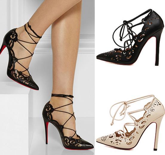 a7f1812827aa red bottom heels australia