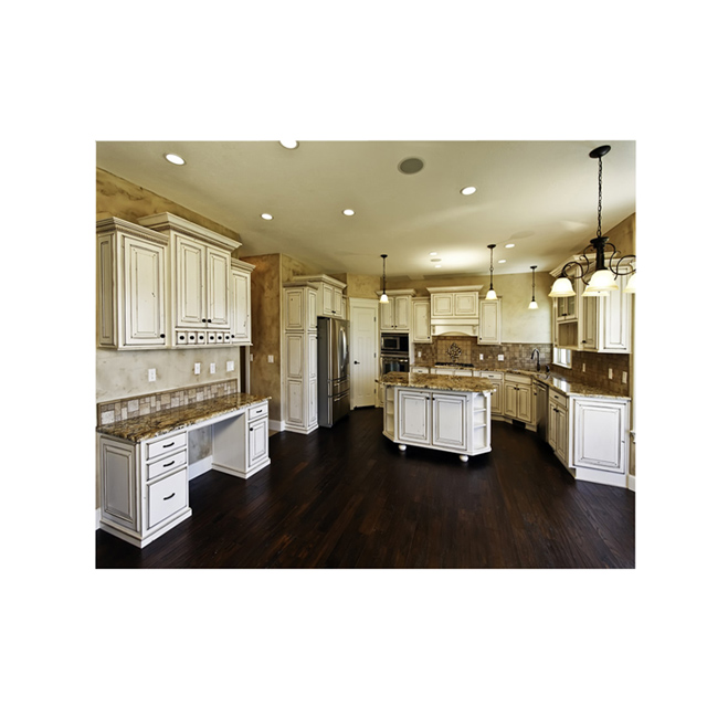 White Kitchen Cabinets Solid Wood Oak For Free Used Kitchen Cabinets Buy Used Kitchen Cabinet Craigslist Free Used Kitchen Cabinets Kitchen Cabinets Solid Wood Product On Alibaba Com