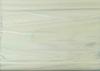 White walnut