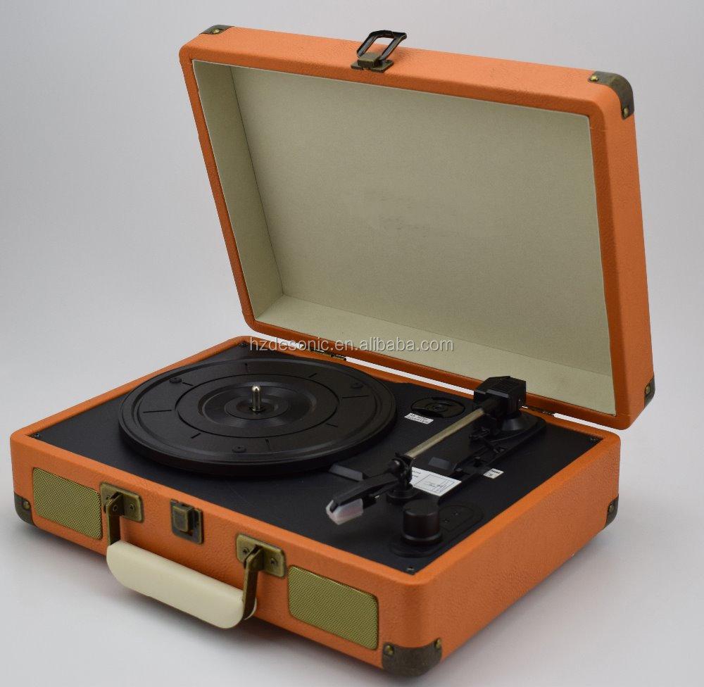 Bavul Lp-45 Pikap Müzik Çalar/satılık Elektrikli Müzik Turntable - Buy  Lp-45 Pikap Oyuncu,Bavul Müzik Çalar,Elektrik Müzikal Turntable Product on  Alibaba.com