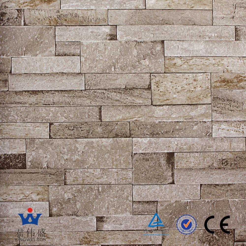 Quality Bricks: High Quality Brick Design Cheap Wallpaper