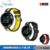 2017 Newest Hband Smart silicon Bracelet Sports Fitness Tracker with Heart Rate Monitoring