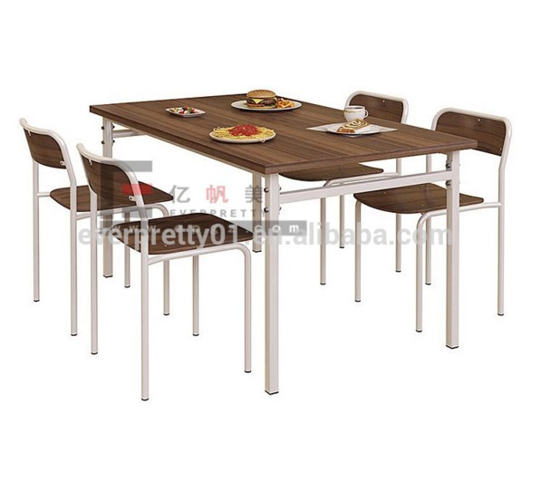 Hot Sale Dining Room Table And Chair Set Dining Table And 4 Chairs Set For Sale Buy Hot Sale Dining Room Table And Chair Set Dining Table And 4 Chairs Set Dining Table