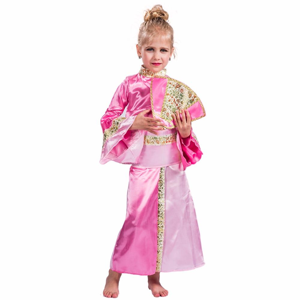 Fiesta De Carnaval Vestido De Las Muchachas De Los Niños Geisha Japonesa Kimono Traje Para Niños Buy Disfraz De Kimono Japonés Para Niña Disfraz De Kimono Japonés Disfraz De Geisha Para Niños Product