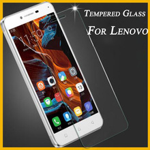 9H Tempered Glass Protective Film for Lenovo P780 S850 A2010  A6000 A1000 A536 A328 P70 K3 Cover Screen Protector