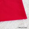 13 # rosso