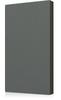 khaki grey