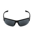 Driving Sun Glasses Outdoor Anti UV Multicolor Sunglasses Sports Men Women Eyewear Night Vision Goggles Coating