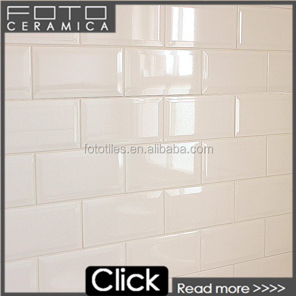 Glass Tile For Kitchen Backsplash Buy Glass Tile For Kitchen Backsplash Subway Mosaic Tiles Glass Subway Glass Tiles Mosaic Product On Alibaba Com