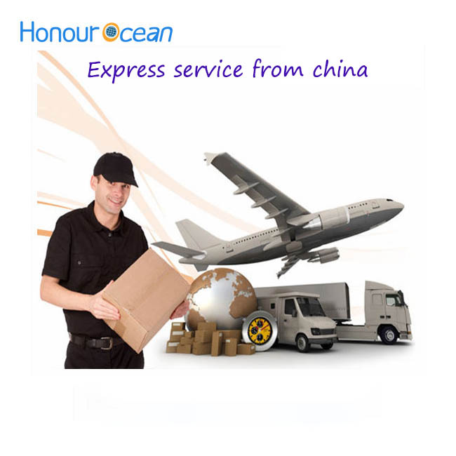 cheapest products online alibab cheapest express shipping china to sri lanka philippines pakistan door to door delivery service