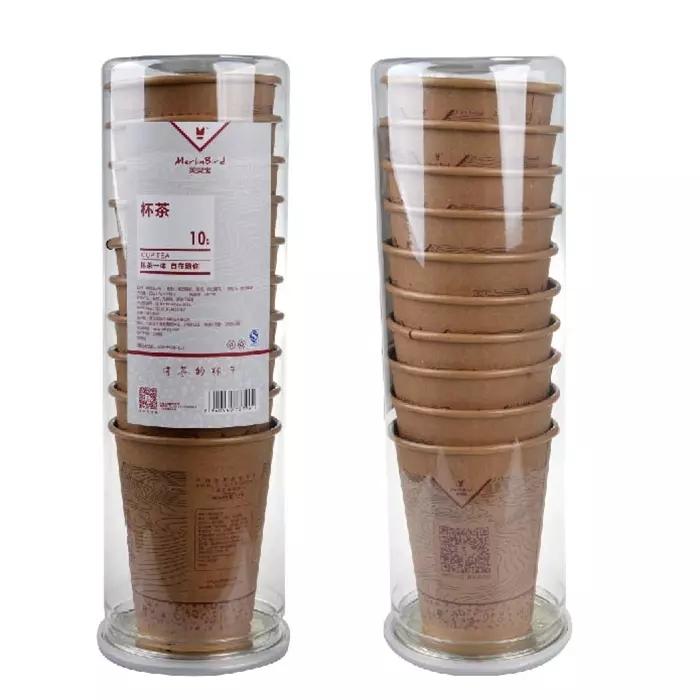 Gift packing Pure Black Tea AA Chinese High Quality Heath Black Tea - 4uTea | 4uTea.com