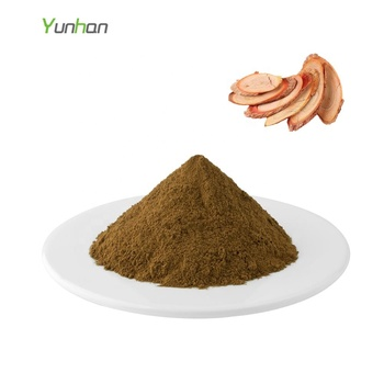 Hot Sale Best Price Tongkat Ali Powder 50:1 100:1 200:1 Pure Tongkat Ali Extract