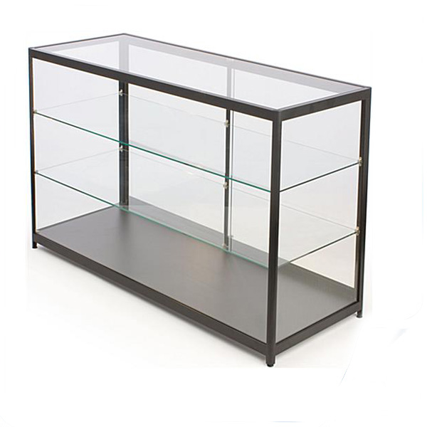Home wall display case/model display cabinets/short display cabinet glass,  View wall display case, Yujin Product Details from Guangzhou Yujin Racking  Manufacturing Co., Ltd. on Alibaba.com