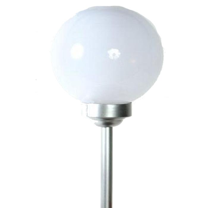 Lampu Bola Taman Tenaga Surya Lampu Bola Taman Tenaga Surya Multi Warna Tahan Air Untuk Luar Ruangan Halaman Teras Buy Solar Powered Lampu Taman Lampu Surya Bola Tahan Air Lampu Taman Product On Alibaba Com