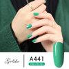 441 One Step Gel  10ML