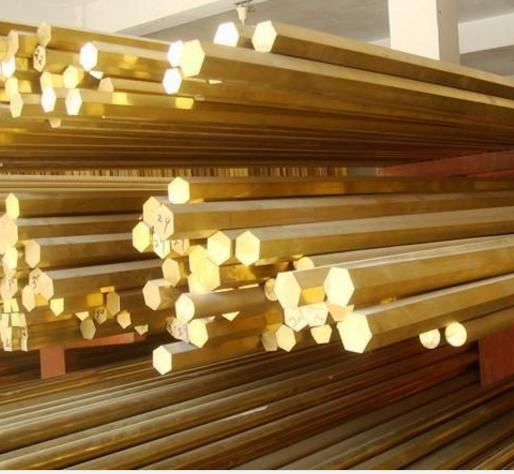 Латунный стержень C38500 C3603 HPb58-2.5 CuZn39Pb3, 60 мм, 70 мм, 80 мм, латунный стержень