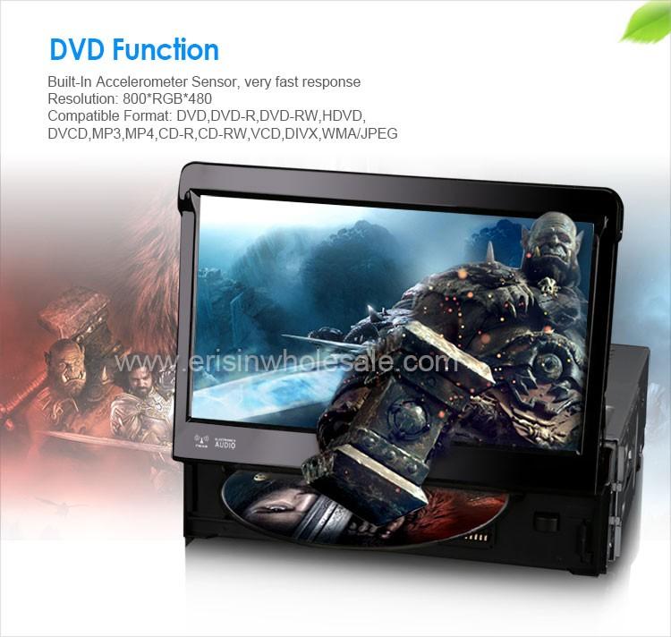 ES6590K-A8-DVD.jpg