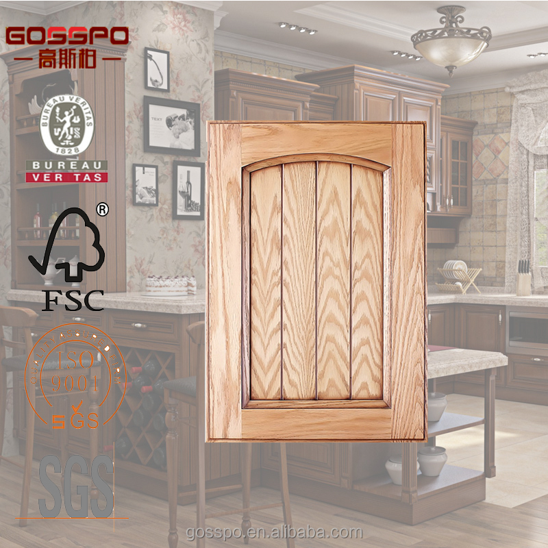 Modern Style Ash Solid Wood Kitchen Cabinet Door Buy Cabinet Door Solid Wood Kitchen Cabinet Door Ash Solid Wood Kitchen Cabinet Door Product On Alibaba Com