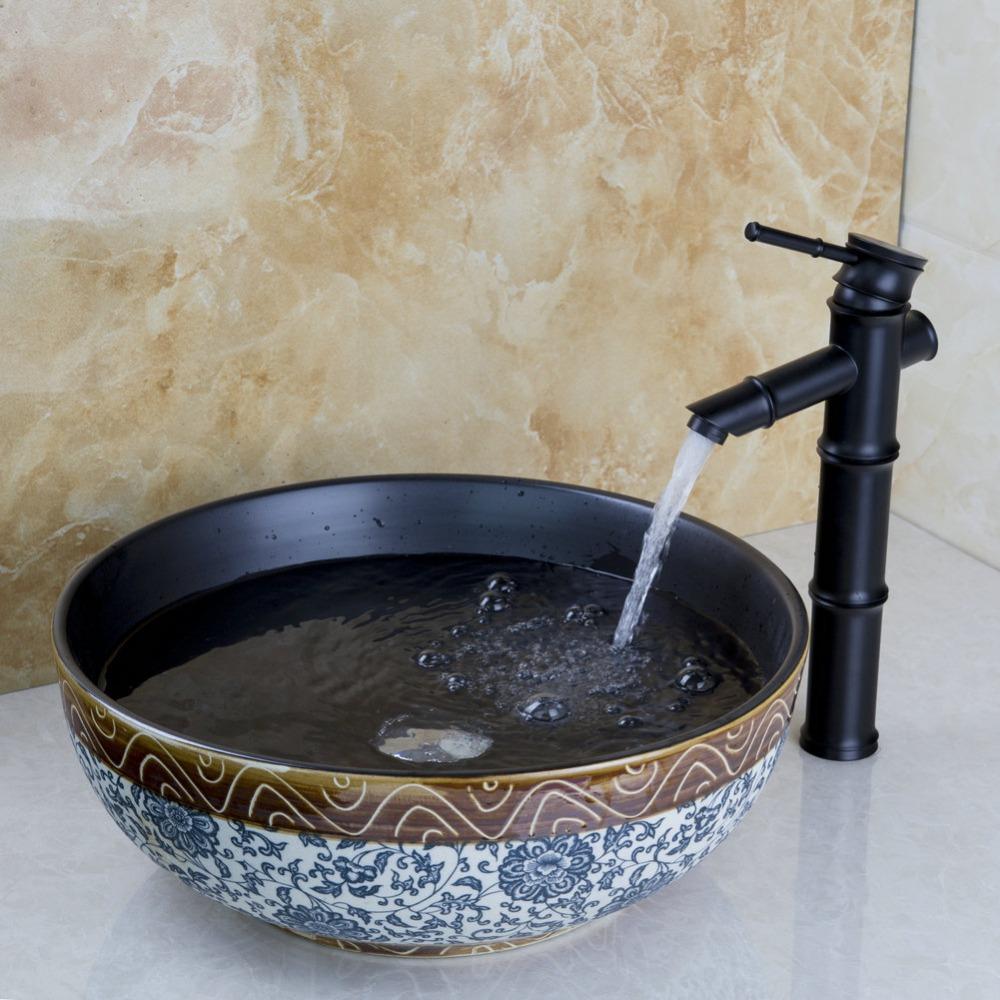 peinture de salle de bains achetez des lots petit prix peinture de salle de bains en. Black Bedroom Furniture Sets. Home Design Ideas