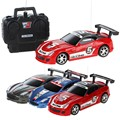 Kids RC Cars 1 24 Drift Speed Radio Remote Control RC RTR Truck Racing Car Children