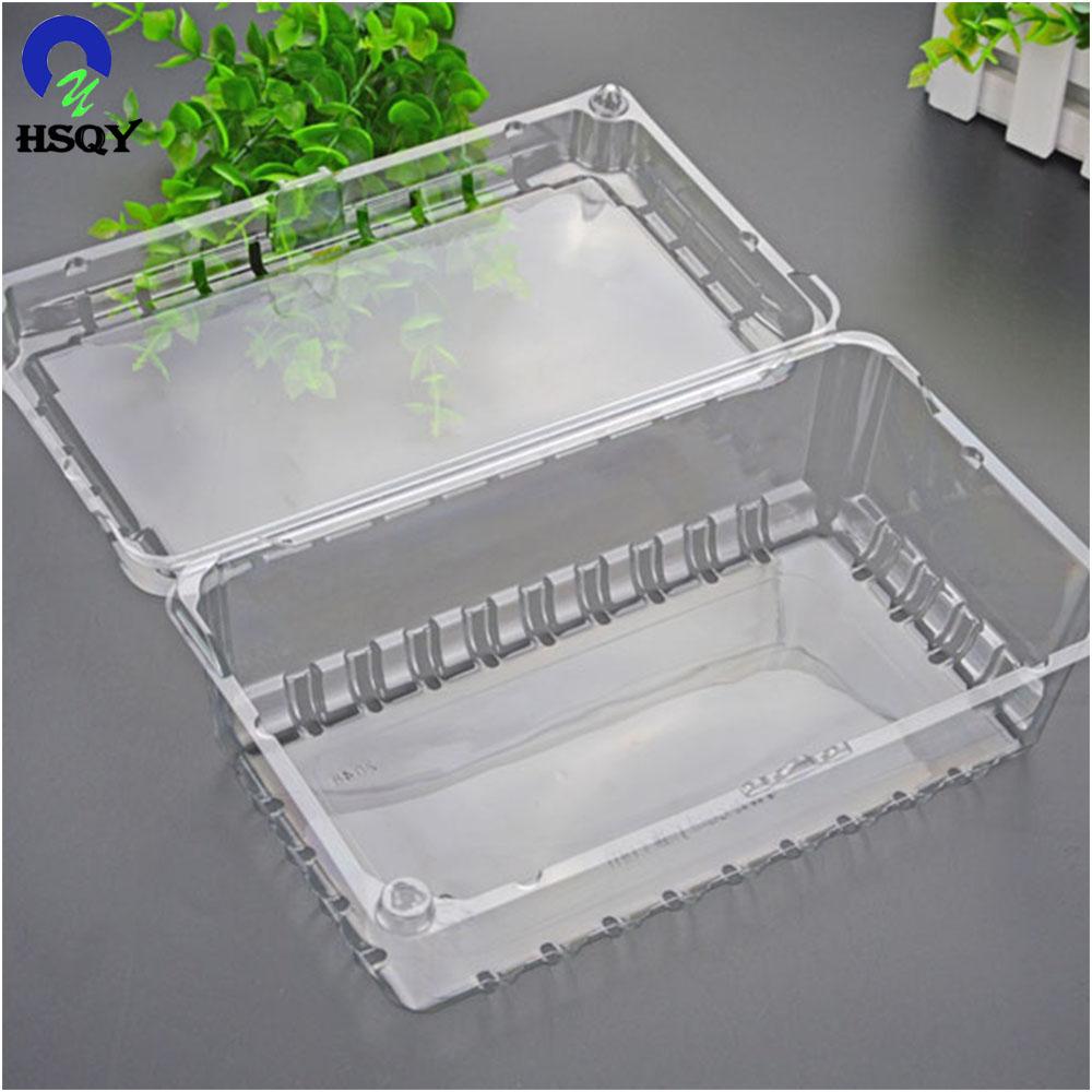 ПЭТ рулон производитель низкая цена ПЭТ прозрачный пластиковый лист рулон