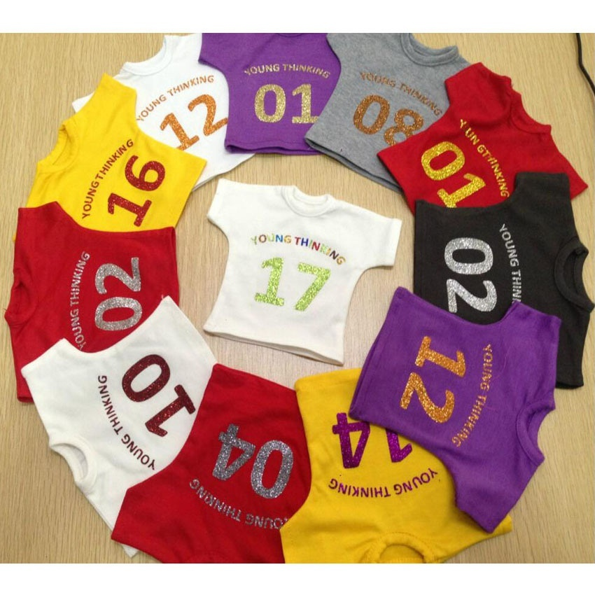 Оптовая продажа, ткань для глажки, логотип под заказ, блестящий полиуретан, печатный термопресс, винил для футболок