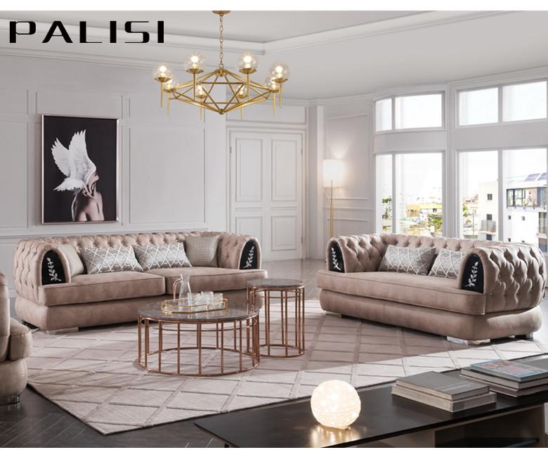 Мебель в эмиратах где лучше жить в канаде