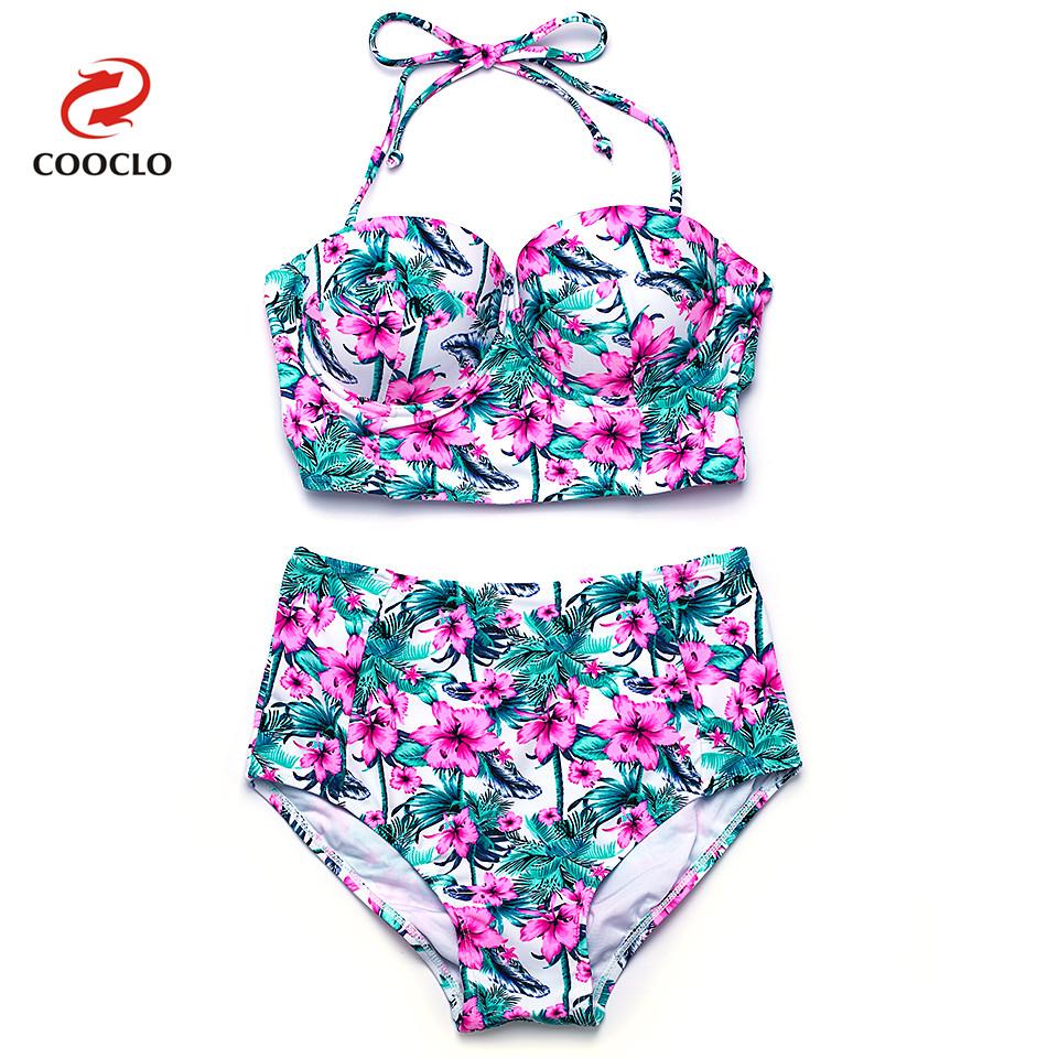 Купи из китая Спорт с alideals в магазине COOCLO Official Store