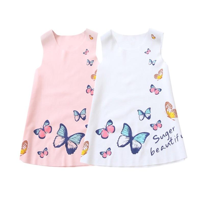80ebbf5fb Detalle Comentarios Preguntas sobre Niños vestidos de fiesta ropa ...