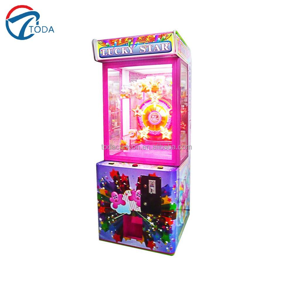 Игровой автомат кран ода вулкан игровые автоматы 777 5000 р