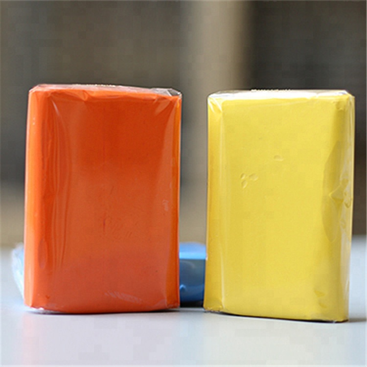 Auto Car Care Car Cleaning Tools Clay Bar Wholesale High Quality Clay Bar