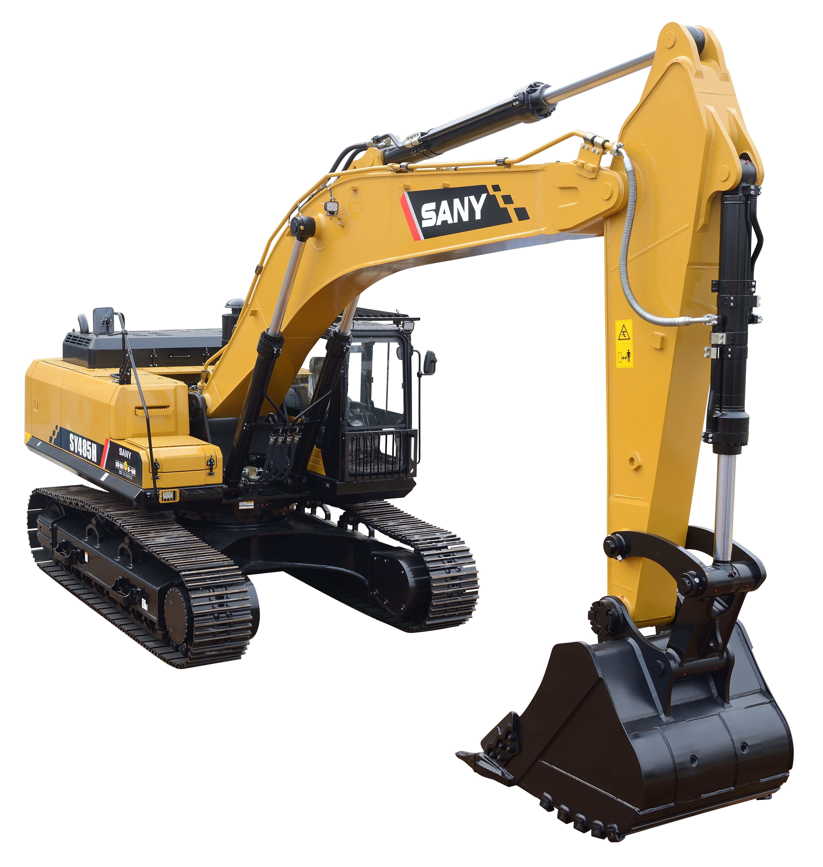 Sany Sy485h Big Rc Myanmar Excavator Buy Long Arm Excavators For Sale Buy Buy Long Arm Excavator Big Rc Excavator For Sale Myanmar Excavator Product On Alibaba Com