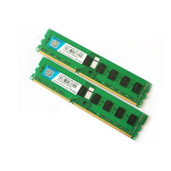 DDR3 1600MHZ 4GB/8GB Memory Ram For Computer