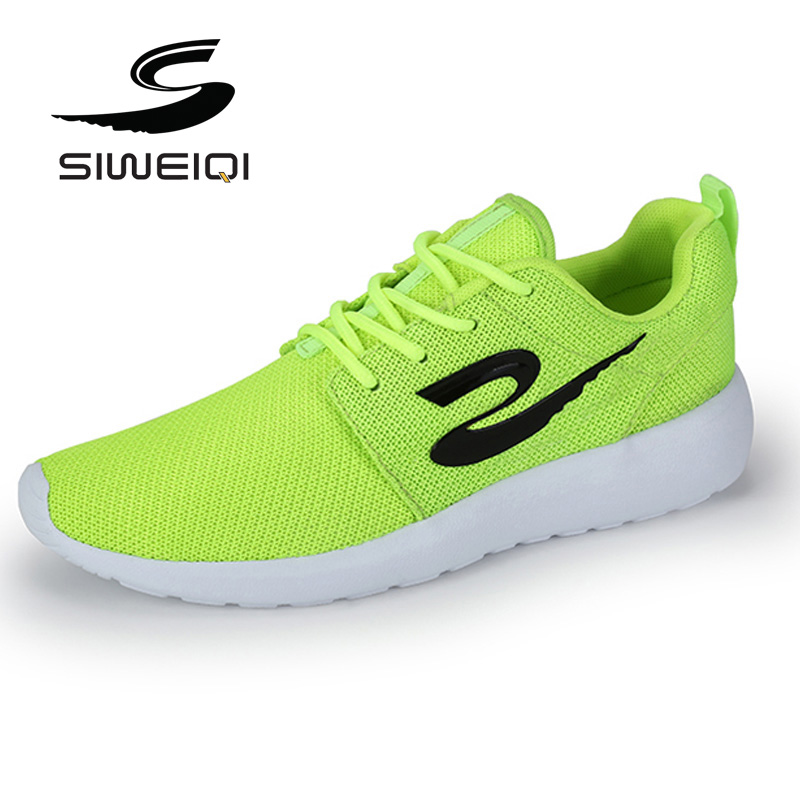 On Running Shoes Cloudrunner