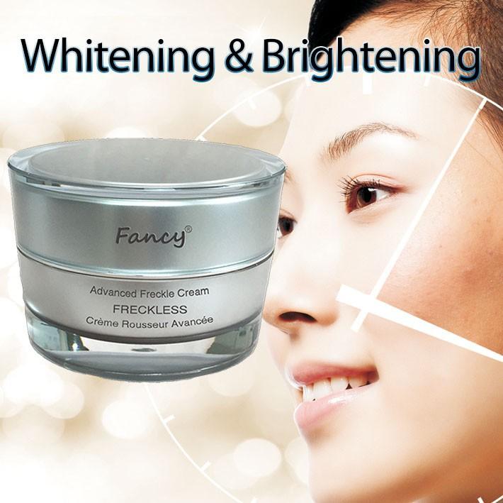 Pigment Whitening Crea...