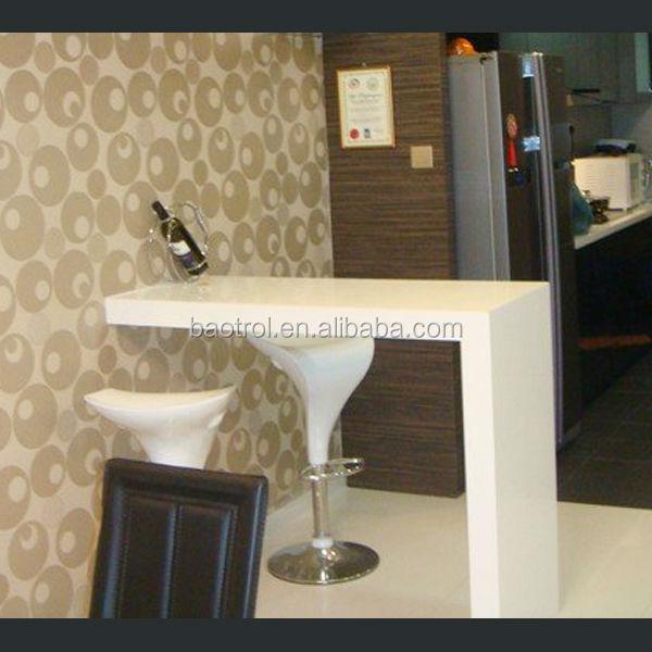 High Quality Small Bar Counter Designs Home Bar Counter Portable Bar Counter Buy Portable Bar Counter Small Bar Counter Bar Counter Design Product On Alibaba Com