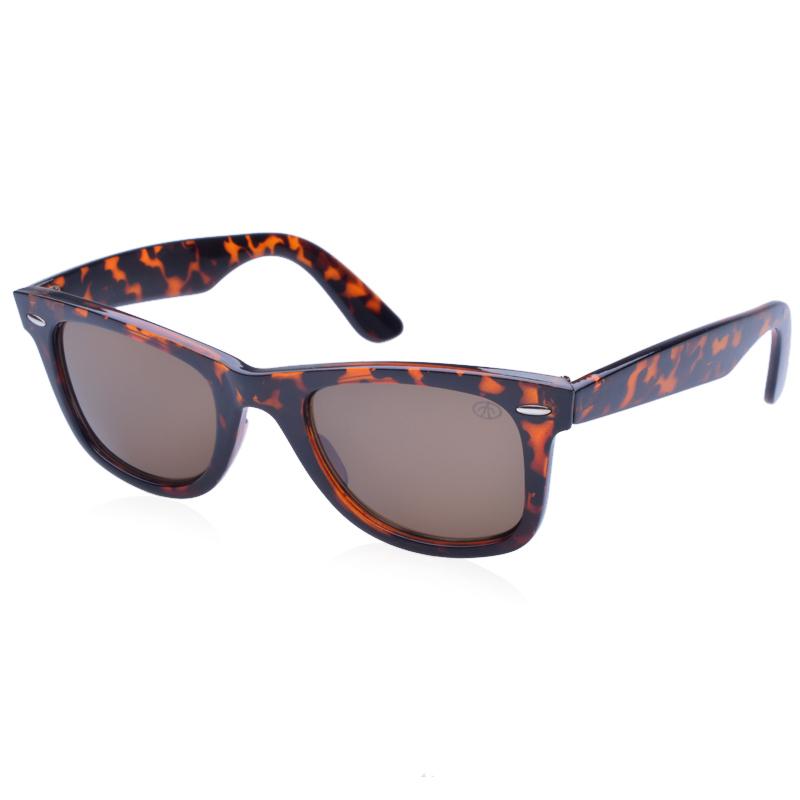 6936c37698d Designer Wayfarer Style Sunglasses