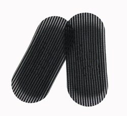 Доступные OEM Индивидуальные инструменты для стрижки волос, захват для волос для салона