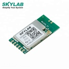 Wireless Mini SKYLAB FCC CE MT7601 USB 802.11b/g/n Wireless Wifi Camera Module Mini