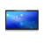RK3188 Android Tablet 32 Inch with Touchscreen RJ45 Port Wifi