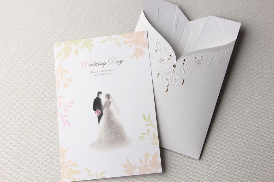 Beach Wedding Invitation Wording From Bride And Groom Yaseen For Invitations