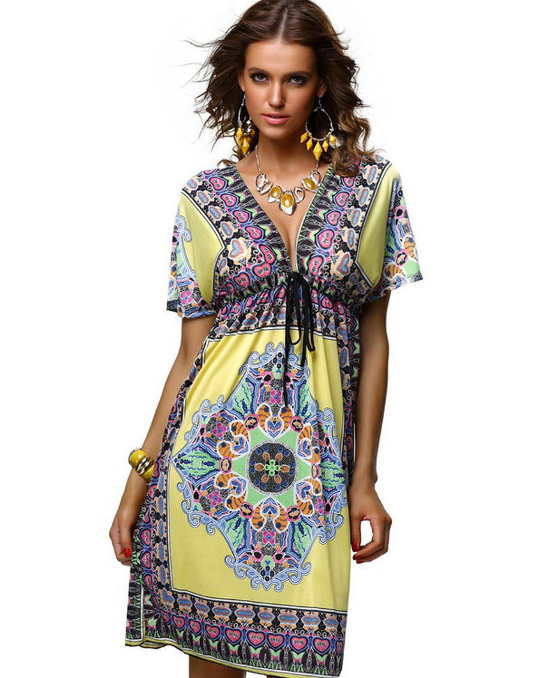 1960s dresses to buy