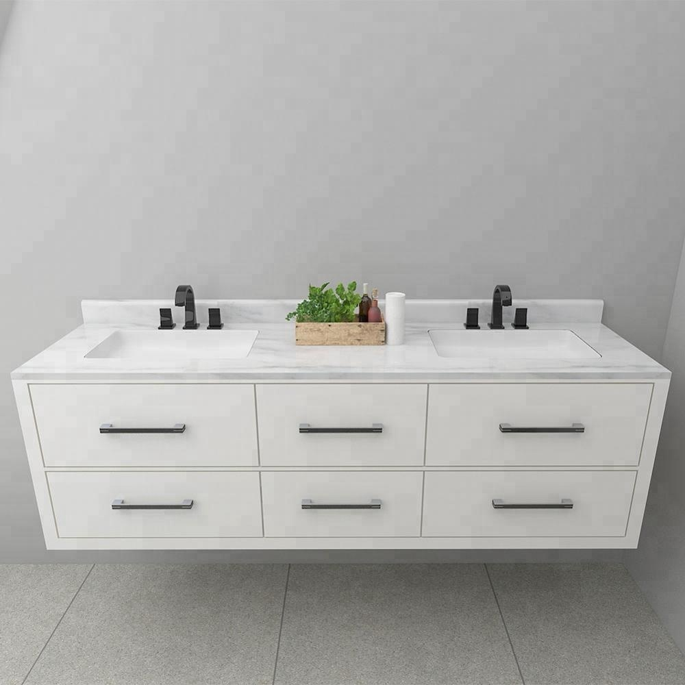 Wholesale Commercial Double Sink Bathroom Vanity Buy Commercial Double Sink Bathroom Vanity Double Sink Bathroom Vanity Double Bathroom Vanity Product On Alibaba Com